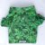 Camisa Selva - Imagem 3
