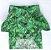 Camisa Selva - Imagem 2