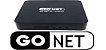 Controle remoto Gonet N1 - Imagem 1