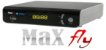 MaxflyIflex - Imagem 1