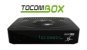Controle Remoto Tocombox PFC VIP HD - Imagem 2