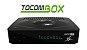 Controle Remoto Tocombox PFC VIP HD - Imagem 2