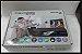 Controle Remoto Evolutionbox EV - C510 - Imagem 2