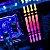 Memória Crucial Ballistix Rgb 8gb 3200mhz Ddr4 Bl8g32c16u4bl  - Imagem 2
