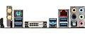 PLACA-MÃE ASROCK Z390 PHANTOM GAMING SLI AC INTEL LGA 1151 DDR4 - Imagem 4