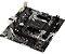 PLACA-MÃE ASROCK B450M-HDV R4.0 AMD AM4 DDR4 - Imagem 3