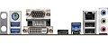 PLACA-MÃE ASROCK Z390 PRO4 INTEL LGA 1151 DDR4 - Imagem 3