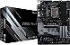 PLACA-MÃE ASROCK Z390 PRO4 INTEL LGA 1151 DDR4 - Imagem 1