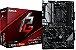 PLACA-MÃE ASROCK X570 PHANTOM GAMING 4 AMD AM4 PCI-E 4.0 - Imagem 1