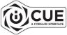 HEADSET GAMER CORSAIR HS70 7.1 WIRELESS CARBONO USB CA-9011179-NA - Imagem 7