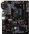 PLACA-MÃE MSI A320M PRO-M2 V2 AMD AM4 DDR4 MATX - Imagem 2