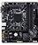 PLACA-MÃE GIGABYTE B365M DS3H INTEL LGA 1151 DDR4 MATX - Imagem 2