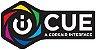 MOUSE CORSAIR IRONCLAW RGB 18.000 DPI CH-9307011-NA - Imagem 7