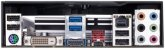 PLACA-MÃE GIGABYTE H370 AORUS GAMING 3 WIFI INTEL LGA 1151 DDR4 - Imagem 3