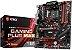 PLACA-MÃE MSI B450 GAMING PLUS MAX CROSSFIRE AMD AM4 DDR4 - Imagem 1