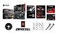 PLACA-MÃE MSI B450 TOMAHAWK MAX AMD AM4 DDR4 - Imagem 4