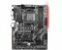PLACA-MÃE MSI B450 TOMAHAWK MAX AMD AM4 DDR4 - Imagem 2