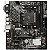 PLACA-MÃE MSI B450M PRO-M2 MAX AMD AM4 DDR4 - Imagem 2