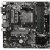 PLACA-MÃE MSI B450M PRO-VDH MAX AMD AM4 DDR4 - Imagem 2