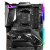 PLACA-MÃE MSI MPG X570 GAMING PRO CARBON WIFI AMD AM4 DDR4 - Imagem 2