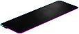 MOUSEPAD STEELSERIES QCK PRISM CLOTH XL RGB 90X30CM - Imagem 1