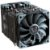 COOLER SCYTHE NINJA 5 AMD INTEL SCNJ-5000 - Imagem 1