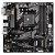 PLACA-MÃE GIGABYTE B550M DS3H AMD AM4 DDR4 - Imagem 2