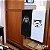 Toalha de Banho Darth Vader - Imagem 3