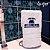 Toalha de Rosto R2D2 - Imagem 3