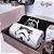 Toalha de Rosto Darth Vader - Imagem 3