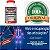 Alívio e recuperação das articulações - Glucosamina 1500mg Condroitina 1200mg Kirkland 220 Tablets - Imagem 2