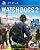 Jogo Watch Dogs 2 - Ps4 - Playstation 4  - Imagem 1