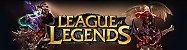 Cartão League Of Legends 1300 RPs  - LOL Riot Points - Imagem 4