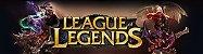 Cartão League Of Legends 560 RPs  - LOL Riot Points - Imagem 4