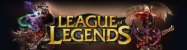 Cartão League Of Legends 1170 RPs - LOL Riot Points - Imagem 4