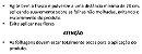 Rosa do Deserto - Brilha Folhas  Pronto Uso - 500ml - Imagem 2