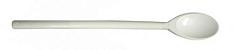 Colher De Alta Temperatura 35 cm - Imagem 1