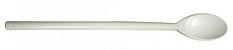 Colher De Alta Temperatura 40 cm - Imagem 1