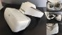 Dji Goggles - Óculos para voo FPV - Pronta Entrega em SP - Telemetria completa, pilotagem por headtracking e diversos modos de voo! - Imagem 3