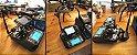 Estação de Solo Bluetooth de Longo Alcance - Imagem 2