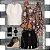 colete curto de alfaiataria | redescobrir off white | coleteria - Imagem 3