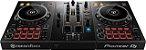 CONTROLADORA DDJ 400 - Imagem 2