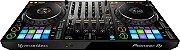 CONTROLADORA DDJ-1000 - Imagem 2