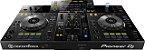 CONTROLADORA XDJ-RX 2 - Imagem 3