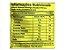 4x Albuminas 500g (Total 2kg) Natural - Naturovos - Imagem 2