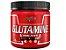 Glutamina 300g - Integral Medica - Imagem 1