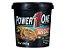 Pasta De Amendoim Integral 1kg - Power One Tradicional - Imagem 1