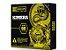 Kimera Thermo - Termogênico Kimera - 60 Caps - Iridium Labs - Imagem 1