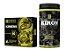 Kit Kimera 60 Caps + Kiron 150g - Iridium Labs - Imagem 1