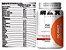 Iso Whey - 900 G - Max Titanium Morango + Coqueteleira - Imagem 2